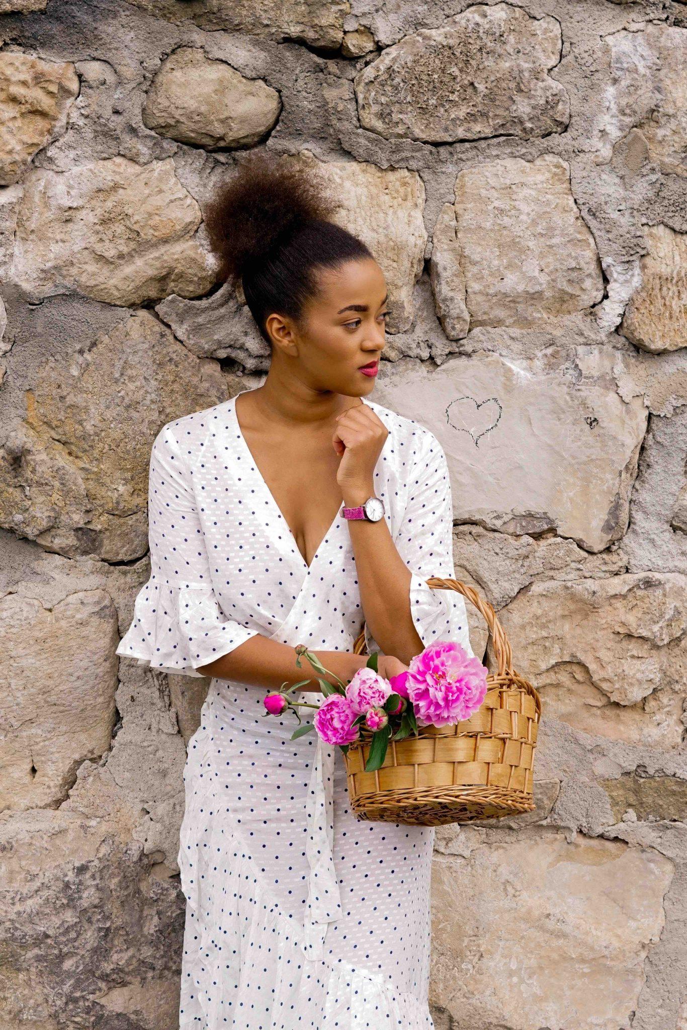white light summer dress maxi dress1