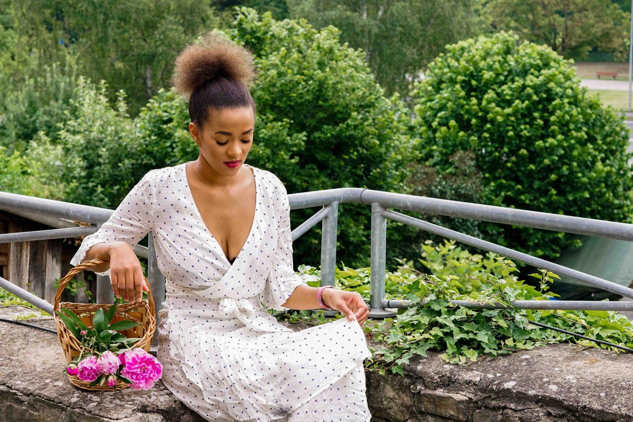 white light summer dress maxi dress