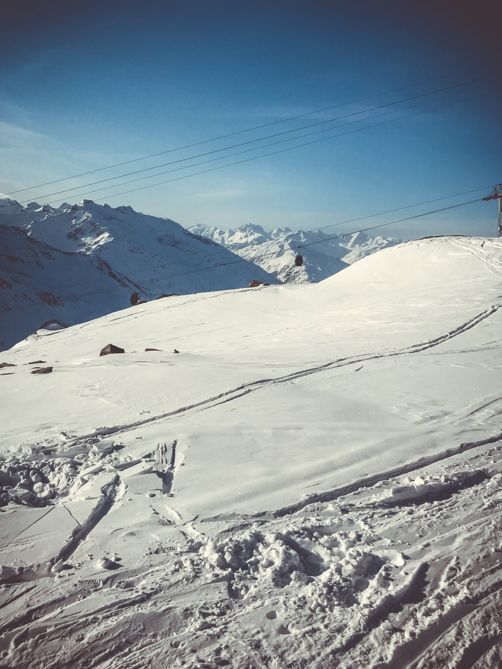 Skiing in Andermatt Skiing in switzerland, swiss alps, winter sport
