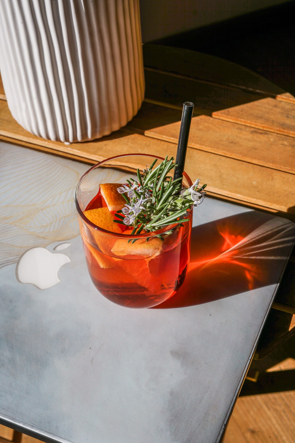Quarantini: 3 Great Recipes for an After Work Drink at Home