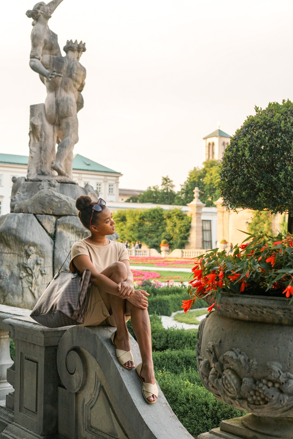 top things to do in Salzburg