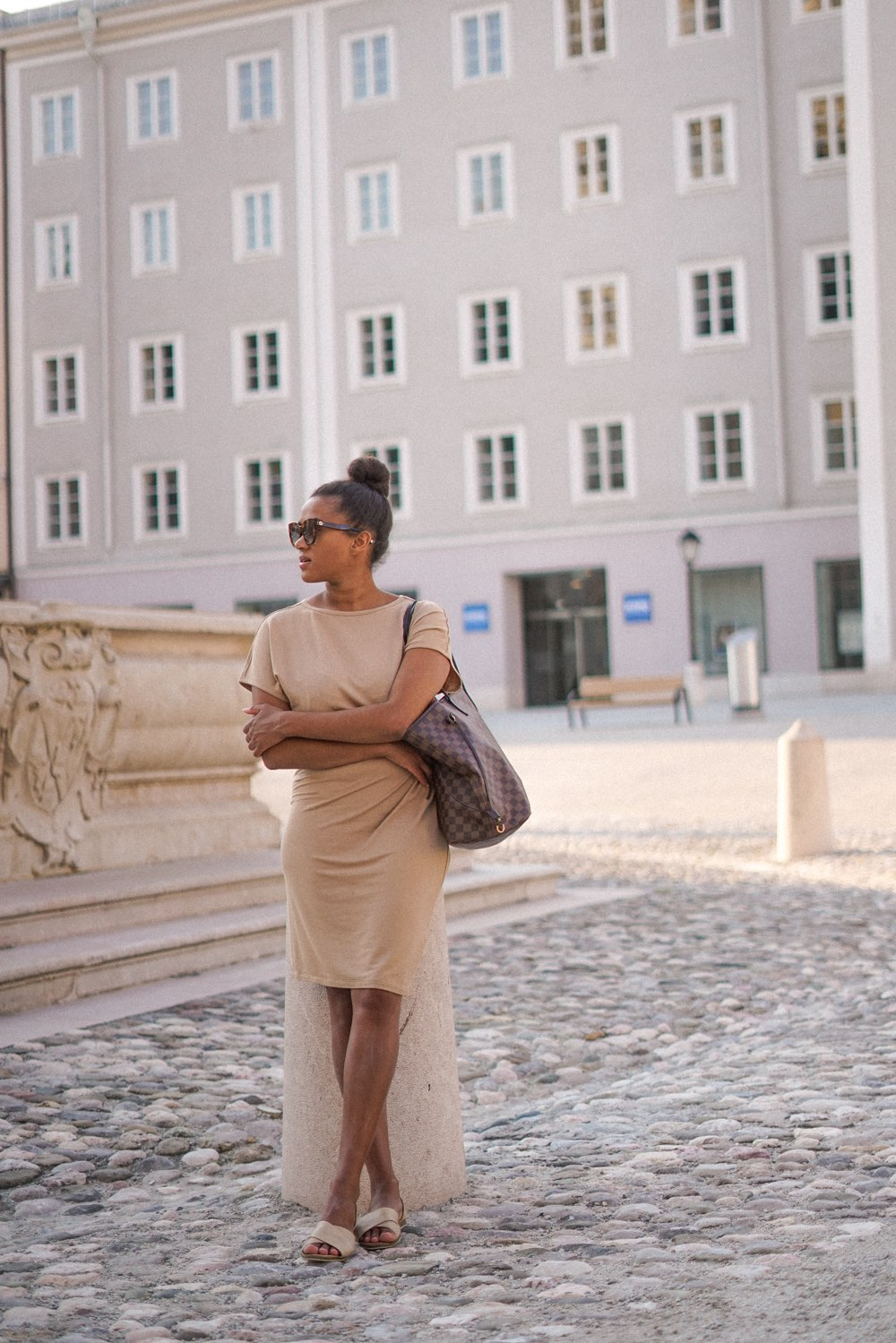 Vacay Mode ON: Favourite Things To Do In Salzburg