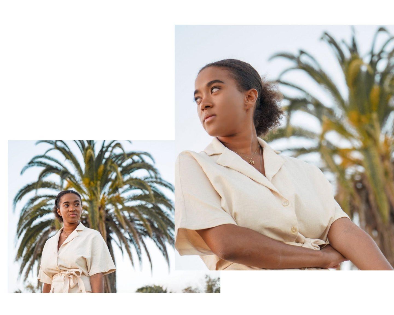 Gran Canaria Desert Vibes