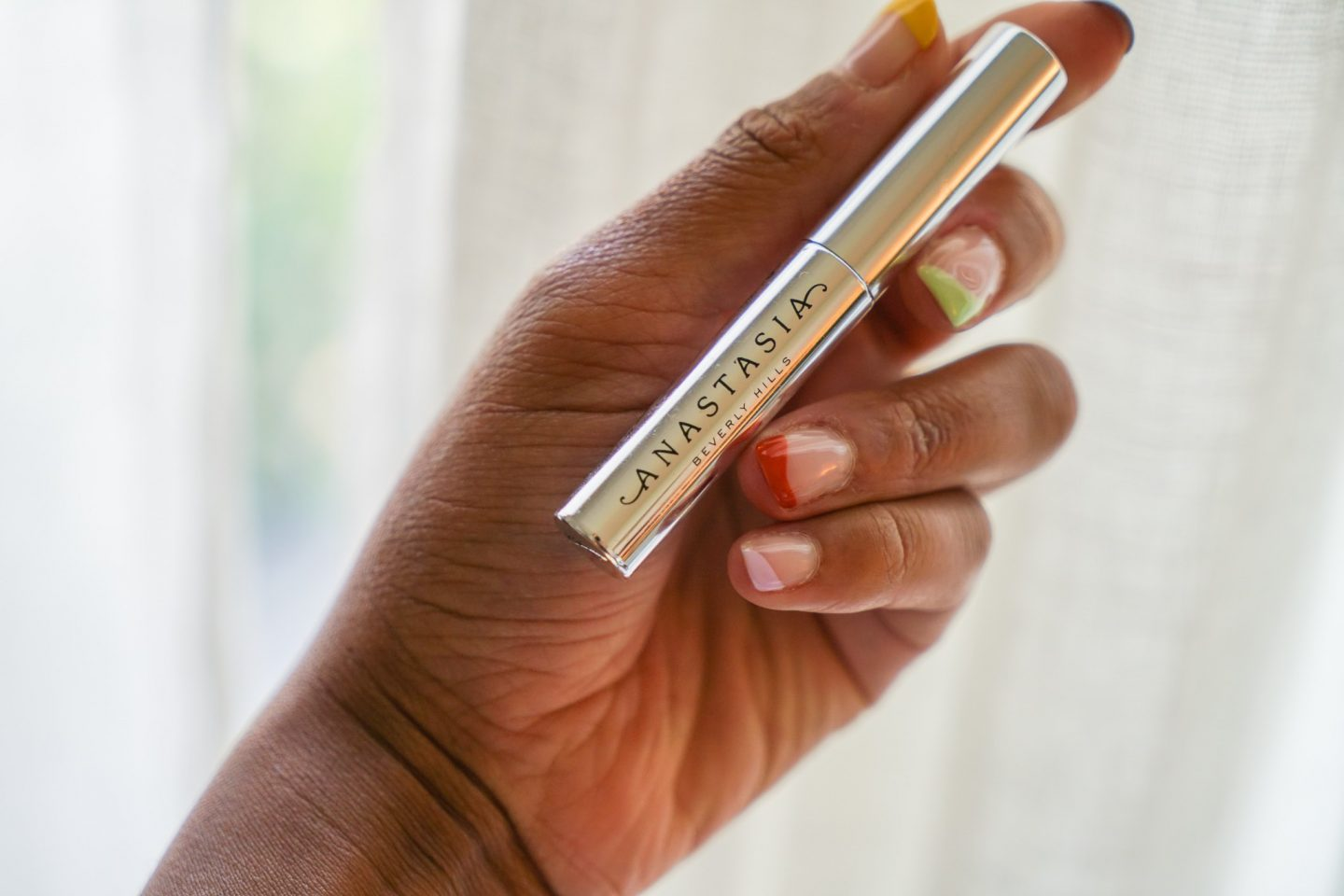 Anastasia Beauty Makeup beauty favourites of the month