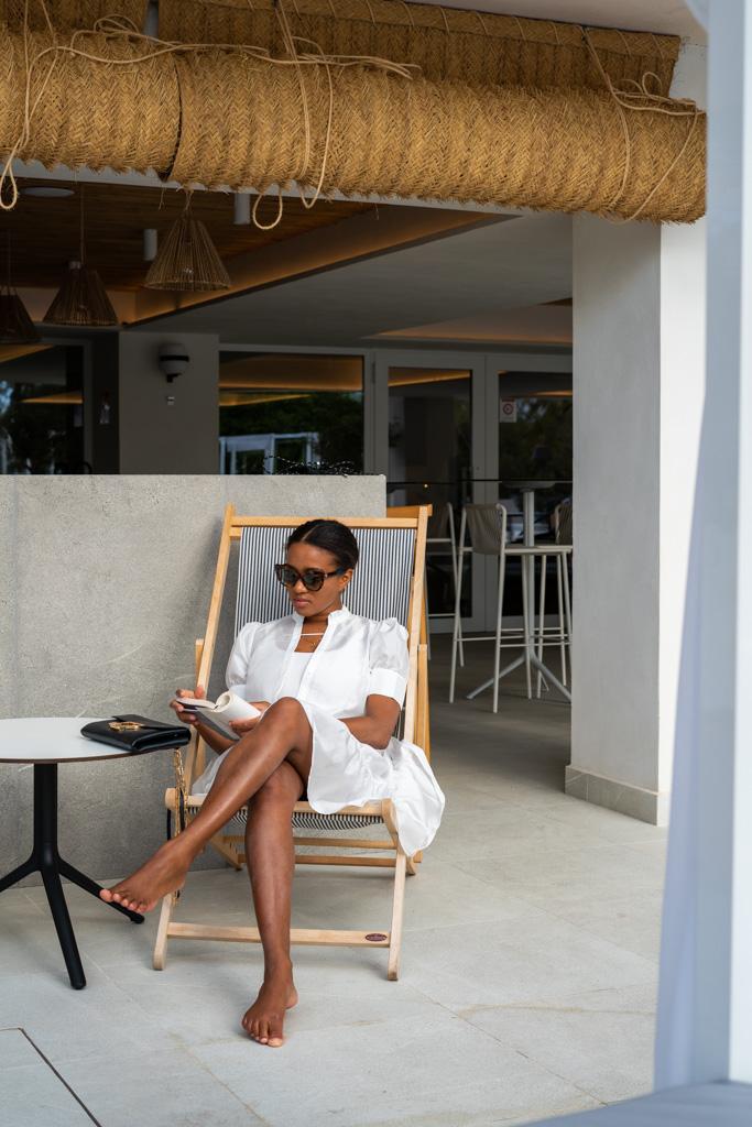 Boutique Hotel MIM Mallorca